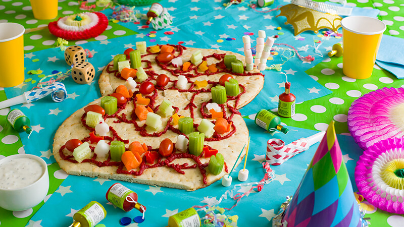 Edible-Games-Play-With-Your-Food_0011_JS_180223_193.jpg