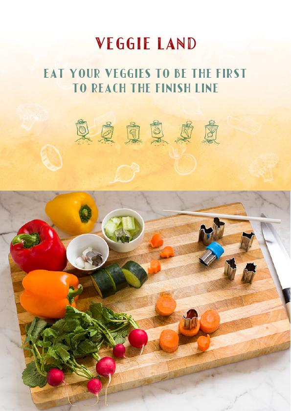 The Cookbook header-03